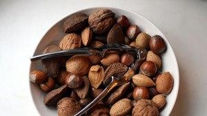 Nuts_Diet_2