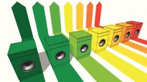 green_laundry1