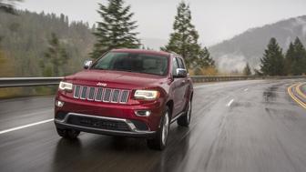 Jeep-Grand-Cherokee
