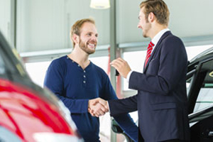 carBuying3_Featured