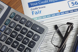 CreditScore_Featured