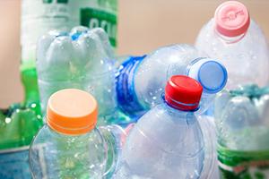 Plastics_Featured