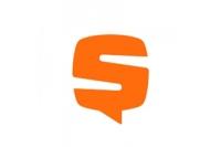 Snupps logo
